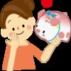 アメックスゴールド初年度年会費無料+6,500円相当のポイント+Amazonギフト券20,000円分獲得できます!