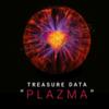 """【速報】TREASURE DATA """"PLAZMA""""オープンイノベーションショーケースに選定されました!"""