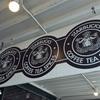 シアトルで Starbucks Headquarters に行ってみた