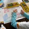 2歳の息子が保育園大好きになった2つのルール