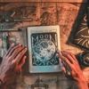 占星術(星占い)を学びたい人にオススメの本を紹介📚