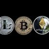 【仮想通貨】ビットコインってなんだ!?【通貨の多様性確保にオススメ】