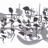 【石狩市のコーチング】コーチングカフェ『夢超場』 閉店前の一言❕Vol.116『へ~んしん❗((( ;゚Д゚)))え~っ❗』
