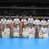 結果|新極真会・第49回全日本空手道選手権大会