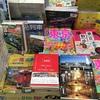 日本人のゲストハウス人口が増えれば、日本人はもっともっと生きやすくなる。と、勝手に思ってる。