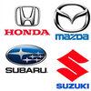 【元自動車保険会社員が教える】自動ブレーキの種類はなにがある?