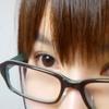 【メガネを賢く買う方法】忙しそうで混みあっているメガネ店では買わない方が良い-フレーム選び編