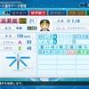 呉昇桓 (2005) 【パワプロ2020】