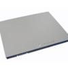 新品APPLE A1175互換用 大容量 バッテリー【A1175】5400.00mAH 10.8v アップル ノートパソコン電池