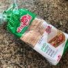 ファームハウス全粒粉パン供給