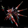 『血刃 ナタ(哪吒)』合金可動フィギュア【ZERO GRAVITY】より2021年10月発売予定♪