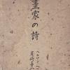 ヘルマン・ヘッセ【画家の詩】入荷しました。