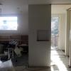 浜松の現場の仕上工程