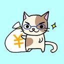 カネ部の部長Yossyブログ