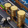 仮想通貨の基礎・始め方・取引方法のまとめ!「仮想通貨(ビットコイン)とは?」という方に分かりやすく解説!