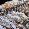 【おすすめフードマーケット】しあわせお菓子工房ichika・カフェ&グランピングてぃーだ・伊達蒲鉾店・ゆきのヶ丘オリーブ園・1DAYBAKERY・GrisHause Nagase・焙りたて屋TOGAMI