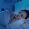 【城野親徳の美容コラム】よく眠れている人ほど美しい!? 睡眠の質を上げて美肌を目指そう