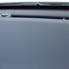 トヨタC-HR ダッシュボードからのビビリ音再び・・・