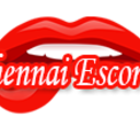 Chennai Escorts | Escort Service in Chennai - Call Girls