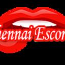 Chennai Escorts | Escort Service in Chennai - Call Girls