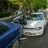 車を運転するリスク~事故と命とデメリット