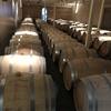 日本最古のワイナリーをツアーする〜山梨県甲州市・まるき葡萄酒〜