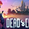 名作ACT『DEAD CELLS』、Switch版のプレイ動画が初公開。サイケデリック世界を探索する