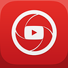 iPhoneアプリ「YouTube Capture」キューに追加済み…アップロードできない理由は?オススメ動画アプリの使い方!