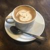新作モトブログ公開  ライダーズカフェ巡りツーリング に行った動画ですー!!