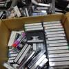 昭和テレビ番組にせ主題歌カセットテープ再び