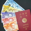 【2020 フィリピン】現地で困らないために下準備!