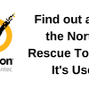 Find out about the Norton Rescue Tool and Its Uses