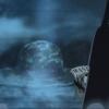 ONE PIECE(ワンピース) 885話「聖地の闇 謎の巨大な麦わら帽子」