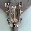 世界最強! F-22ラプター その2