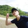 OMM in 大阪OMM開催です!!by荻野なずな