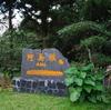 台湾原住民の文化を知るには九族文化村に行くのが一番!
