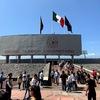 メキシコリーグ2019年前期 第2節 UNAM 2-0 Necaxa