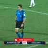 Bチーム: ゴッツァーノに 0-1 で敗れ、リーグ戦6試合連続で未勝利となる