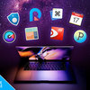 Stacksocial、久しぶりにMac App Bundleセールを実施