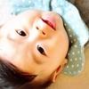 【生後7ヶ月】ルーちゃん、6〜7ヶ月健診へ行く。