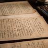 映画「硫黄島からの手紙」を見て、日本人の「働き方改革」について深く考えさせられた