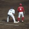 2017プロ野球プレシーズンマッチ第2戦・埼玉西武対東北楽天(春野・2/26)