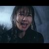 柏木由紀、極寒の大雨シーンでテイク5 過酷演出すべて快諾に渡辺淳之介P驚嘆