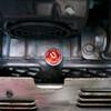 ジオミック マグネットオイルドレンボルト(R52COOPER-S)
