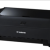 Canon iP2770 Printer Driver Windows 10