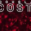 公式発表: ドウグラス・コスタが1年間の期限付き移籍でバイエルンに復帰