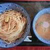 徳島駅からすぐ近く!つけ麺が美味しいラーメンのお店「三八」がオススメ!