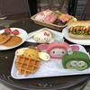 【鎌倉いいね】鎌倉にサンリオカフェが登場。