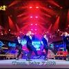 平成最後のレコ大はDA PUMP「U.S.A」ではなく乃木坂46に!正にこれが日本の音楽業界の現状だ