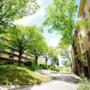意外と知られていないUR賃貸住宅の契約の流れ
